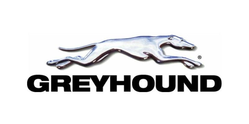Greyhound Bus Reviews 2019
