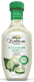 Salad Dressing Product Reviews Questions and Answers
