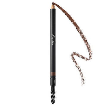 Guerlain Eyebrow Pencils, Gels & Powders Product Reviews