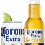 Corona Extra Reviews 2019 Find The Best Beer Influenster