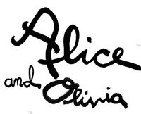 Alice and Olivia Reviews 2019