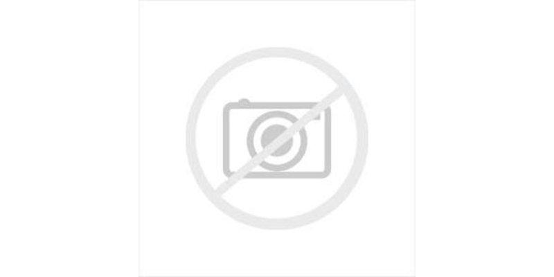 Ben Nye Final Seal (Matte Makeup Sealer) Reviews 2019