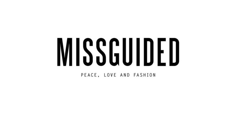 Missguided Reviews 2019