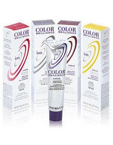also ion color brilliance permanent creme hair colors reviews rh influenster