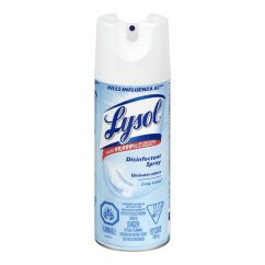 Sofa Disinfectant Spray Greek Style Lysol Reviews 2019