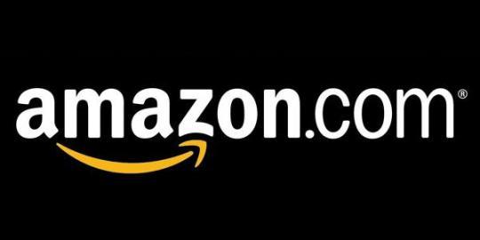 Amazon : si le boîtier TV était une clé ?