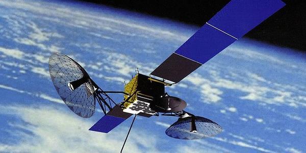 Google veut connecter le monde avec des satellites