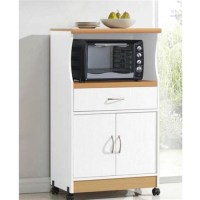 CreativeWorks Home Decor - KITCHEN CARTS