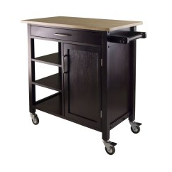Kitchen Coffee Cart Counter Resurfacing Creativeworks Home Decor Carts