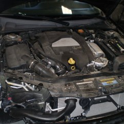 2006 Saab 9 3 Wiring Diagram Automatic 12v Car Battery Charger Circuit Engine Aero Wagon Auto