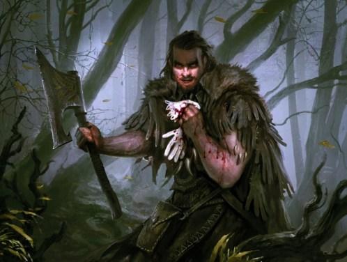 Image result for grim flayer art