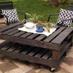 Pallet Sofa For Sale Colorful Sofas And Chairs Furniture Insteading
