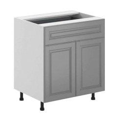 Kitchen Sink Cabinets Sinks Kohler Eco Friendly Insteading Buckingham Base Cabinet Homedepot