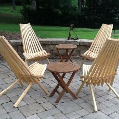Dining Chair Seat Covers Etsy Wicker Rocking Chairs Canada Outdoor Patio Furniture Insteading Kentucky Stick