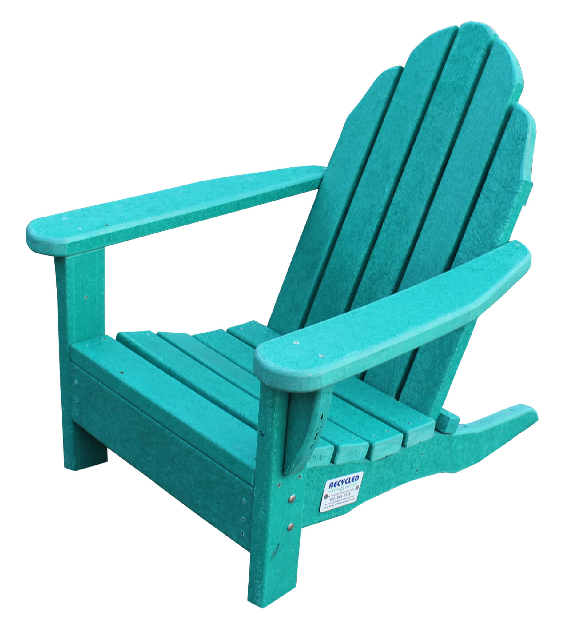 adirondack chairs recycled materials costco office outdoor patio furniture  insteading