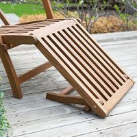 Steamer Deck Lounge Chair Plans. deck lounge chair deck ...