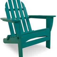 Michigan Adirondack Chair Ergonomic Kl Chairs  Insteading