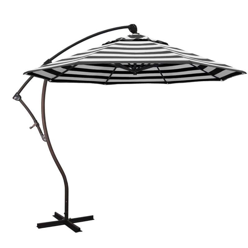 patio umbrellas insteading