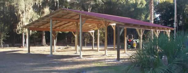 drop-down-pole-barn