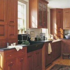 Mission Kitchen Cabinets Walmart Play Sets Kitchens Insteading Kennebec