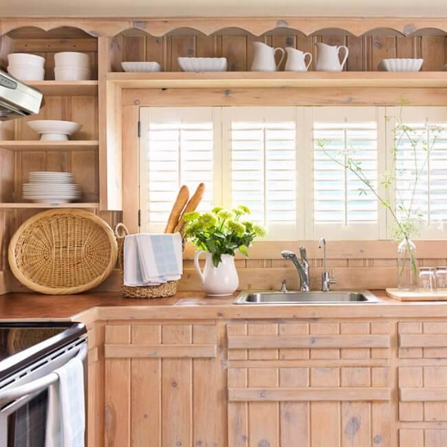 buy old kitchen cabinets prefab outdoor salvaged insteading