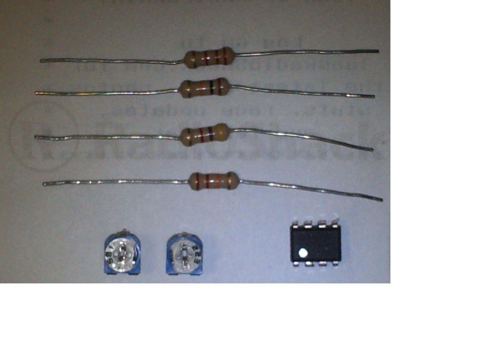 medium resolution of 555 am transmitter