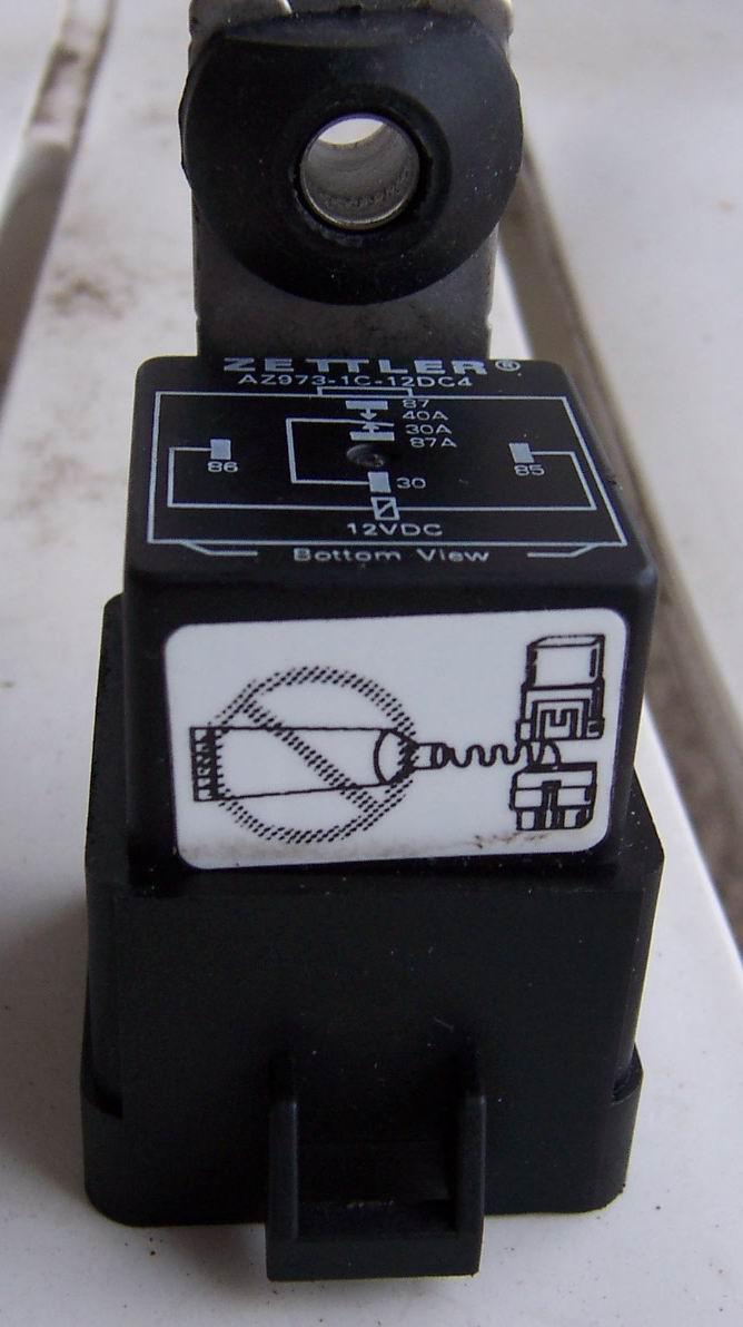 Power Trim Motor Diagram Printable Wiring On Yamaha Trim Gauge Wiring