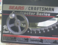 Rebuilding a Craftsman Table Saw! **The Alternative to a ...