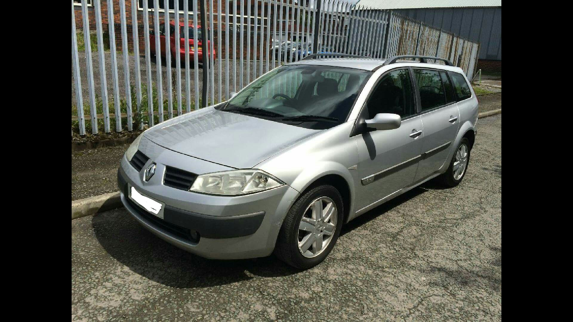 small resolution of renault megane 05 spark plug and coil replacement