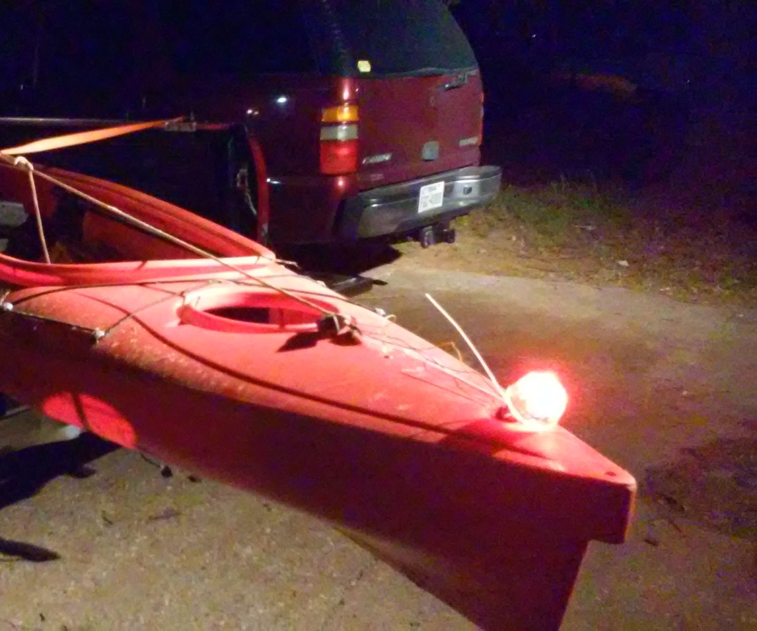 small resolution of kayak battery wiring diagram