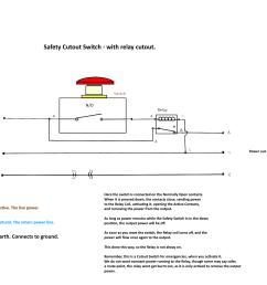 multiple start stop station wiring diagram wiring library rh 16 seo memo de push button start stop wiring diagram allen bradley start stop station [ 1858 x 1360 Pixel ]