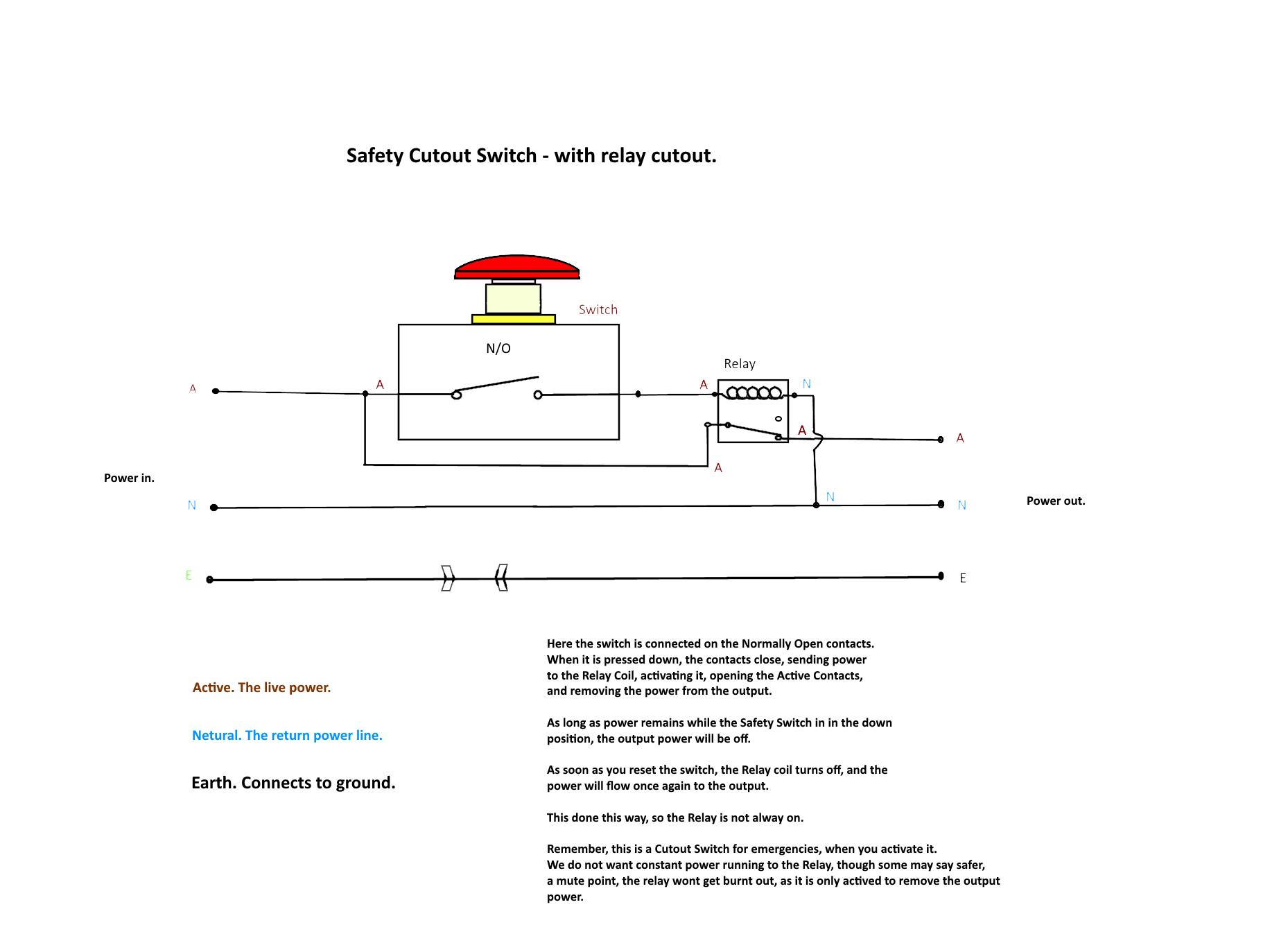 hight resolution of multiple start stop station wiring diagram wiring library rh 16 seo memo de push button start stop wiring diagram allen bradley start stop station