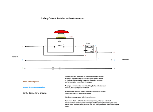 small resolution of multiple start stop station wiring diagram wiring library rh 16 seo memo de push button start stop wiring diagram allen bradley start stop station