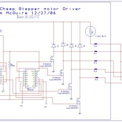 Usb Pinout Diagram Marquis Spa Parts Cnc Wiring 2019 Ebook Library Simple Schematic Diagrams Connections Mini Mill Trusted