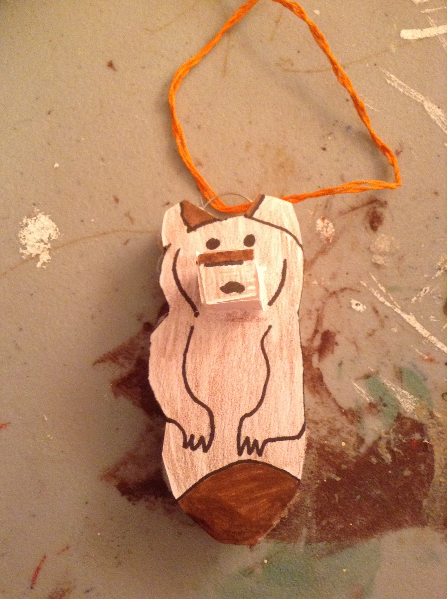 Build Bear Workshop Princess