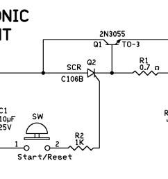 electronic fuse diagram [ 1581 x 644 Pixel ]