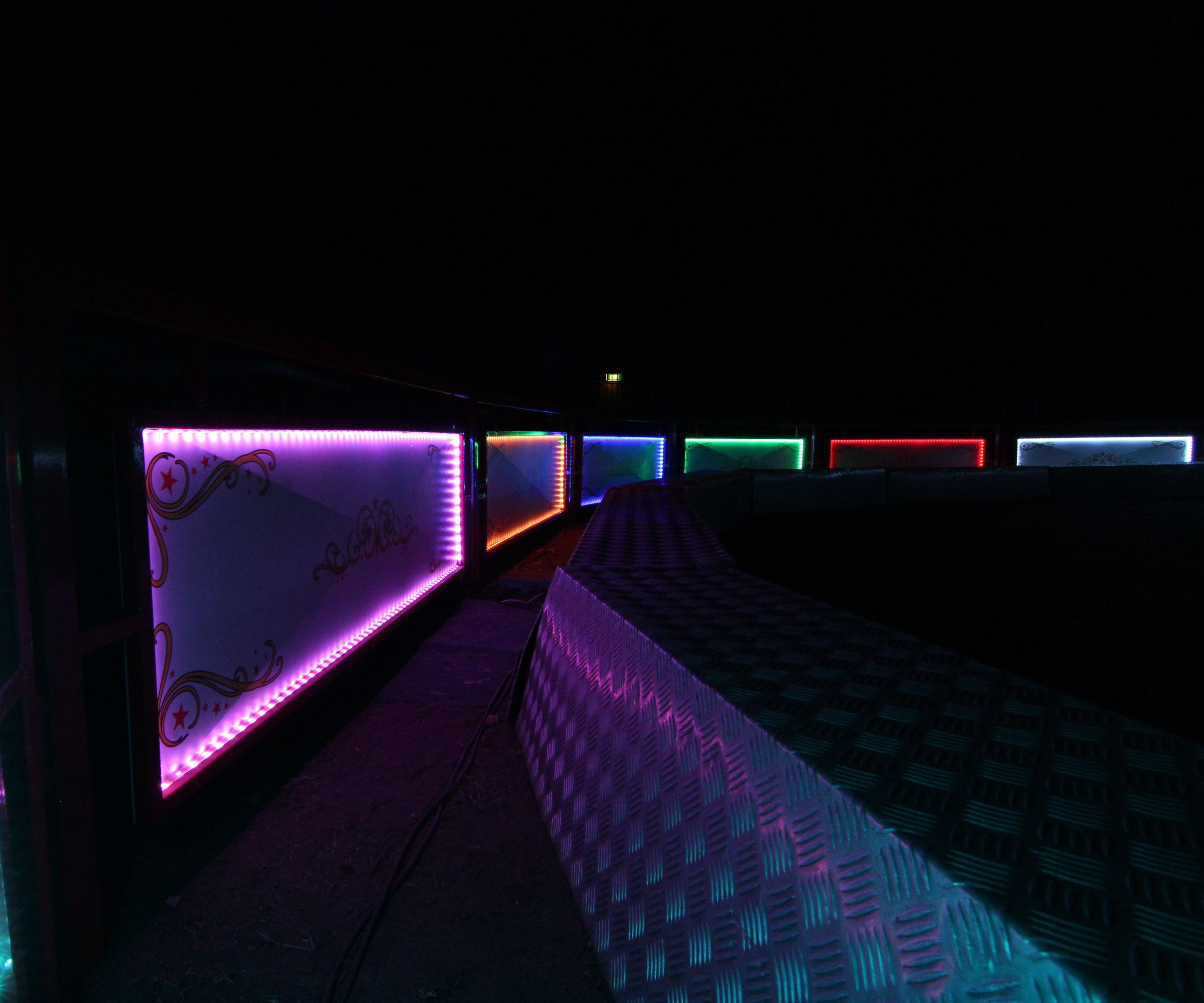 dmx lighting wiring [ 2100 x 1749 Pixel ]
