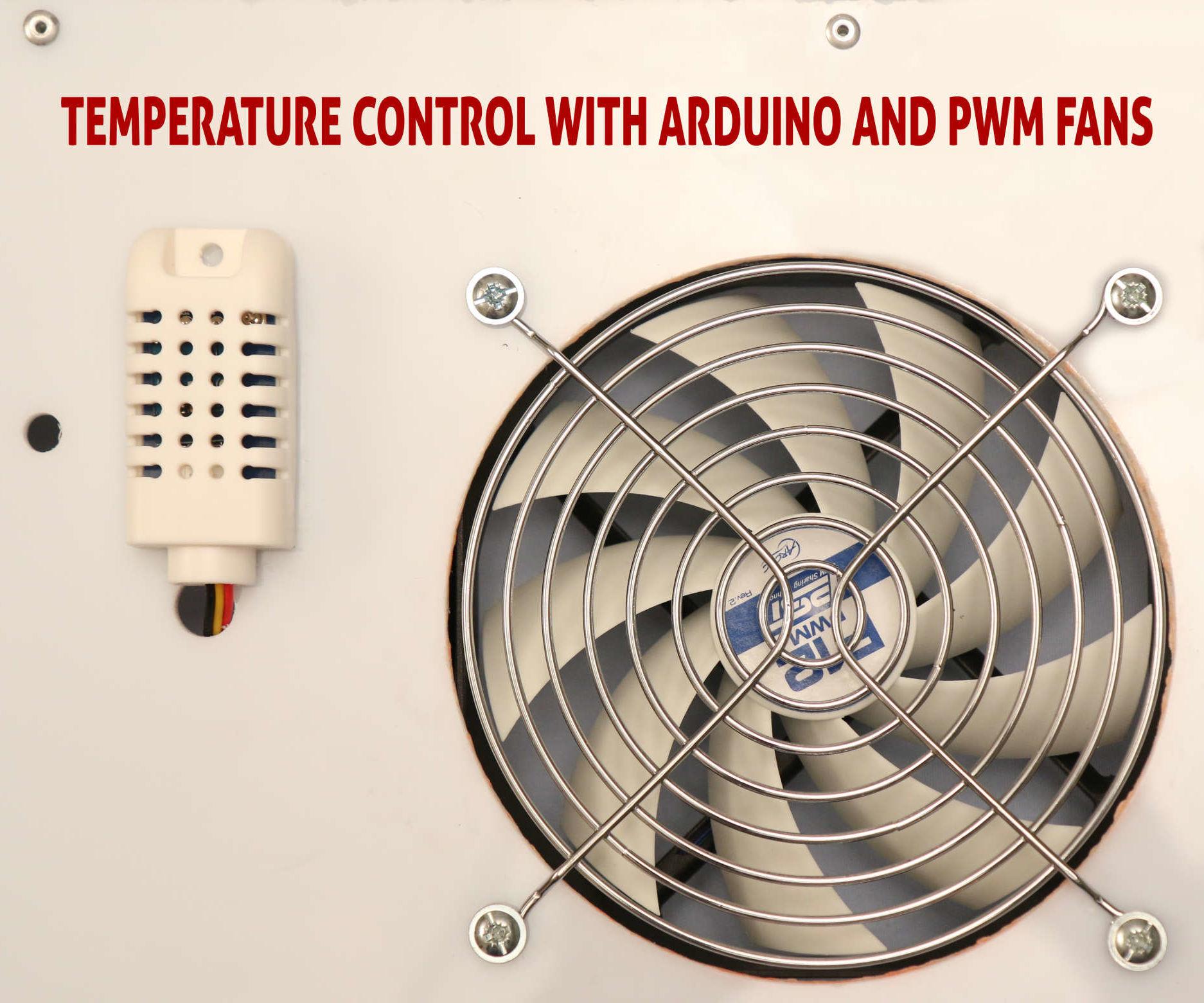 electric fan temp sensor diagram [ 1874 x 1560 Pixel ]