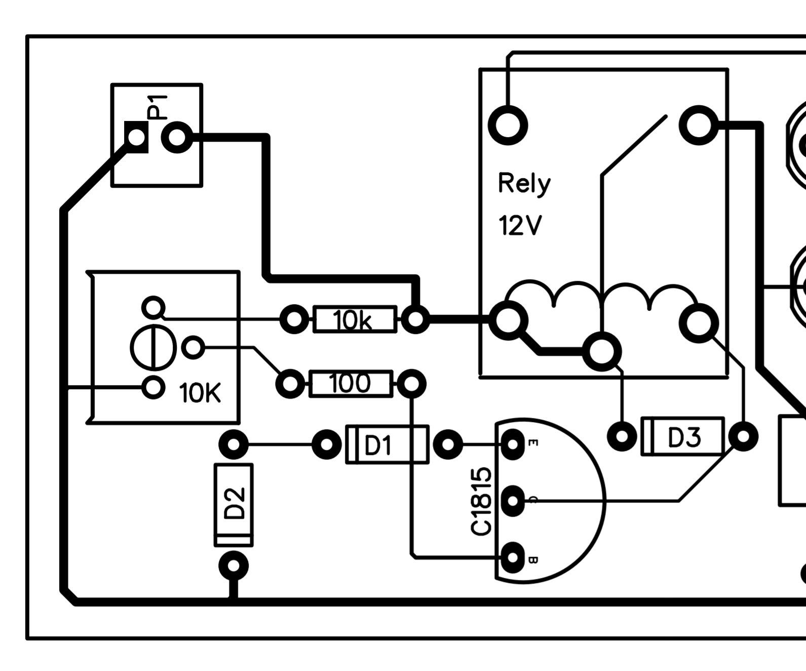 6v battery ups circuit diagram automatic wiring diagram repair 6v battery ups circuit diagram automatic [ 1591 x 1326 Pixel ]