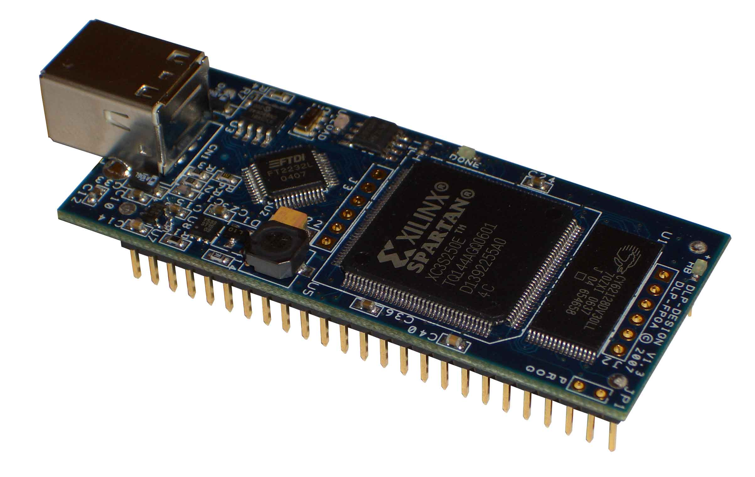 Programmable Voltage Reference Project Barbouri39s Electronics