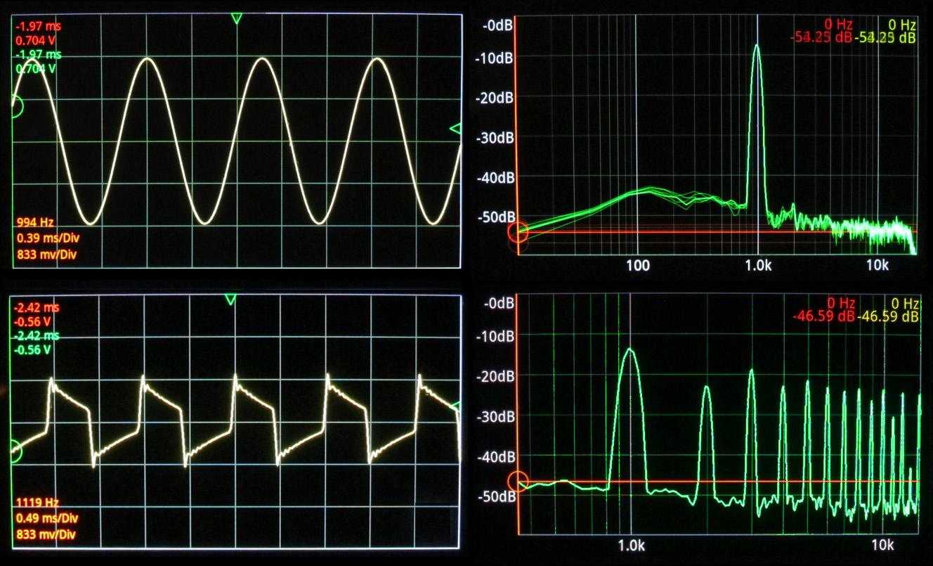 a preamplifier for smartphone oscilloscopes [ 1328 x 805 Pixel ]