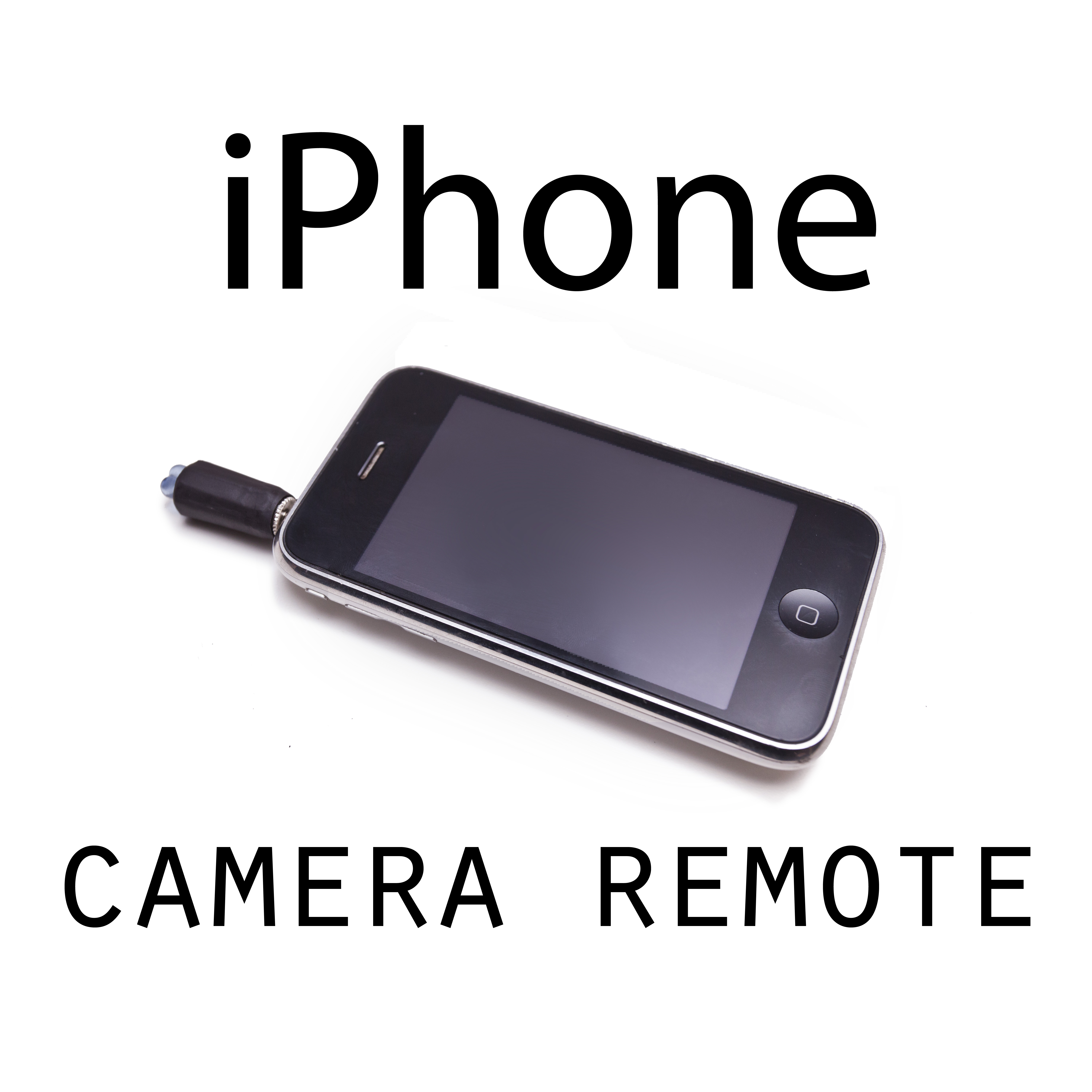small resolution of iphone camera wiring diagram
