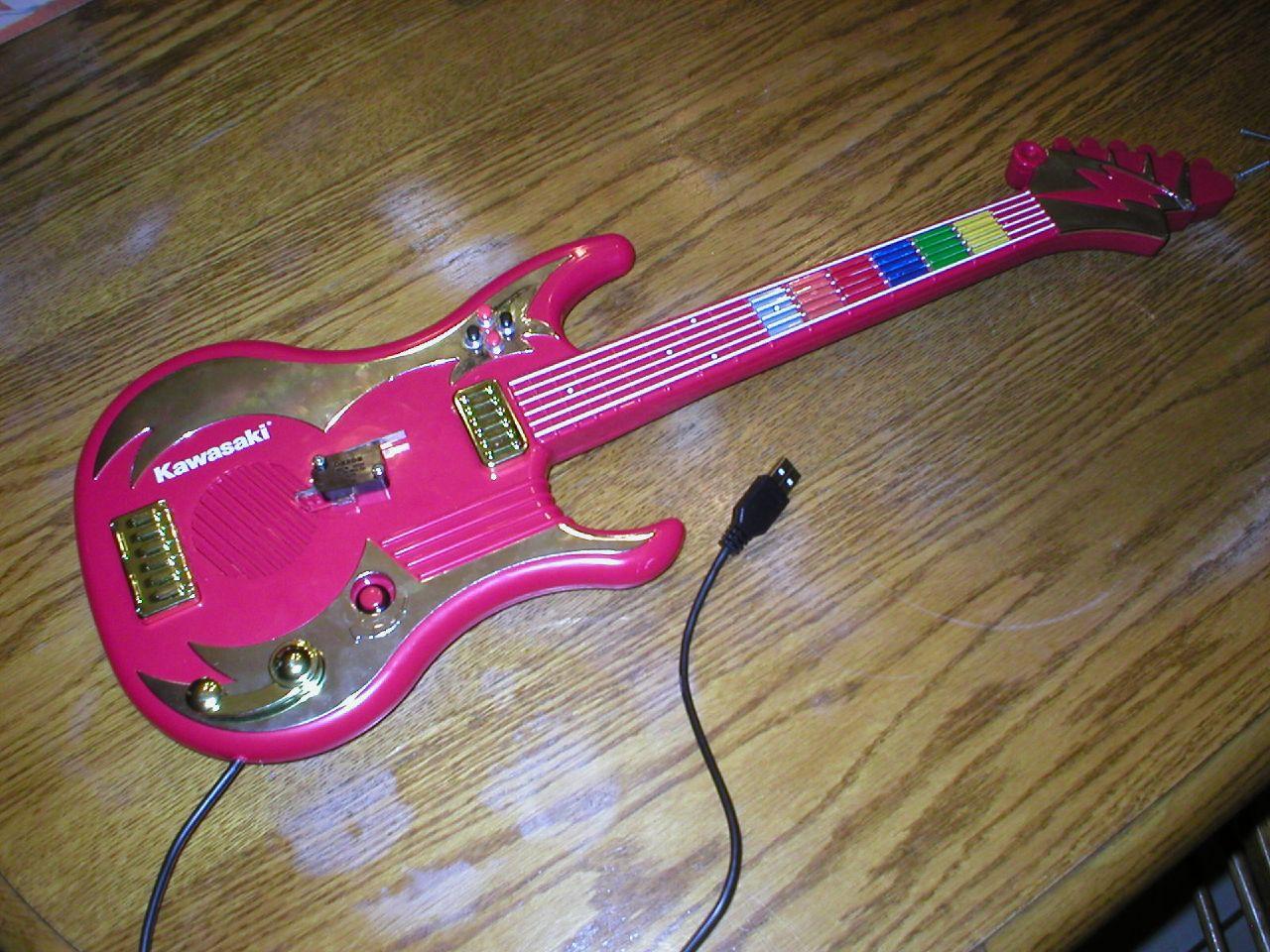 medium resolution of guitar hero guitar wiring diagram wiring diagrams scematic single humbucker wiring diagram guitar hero guitar wiring diagram