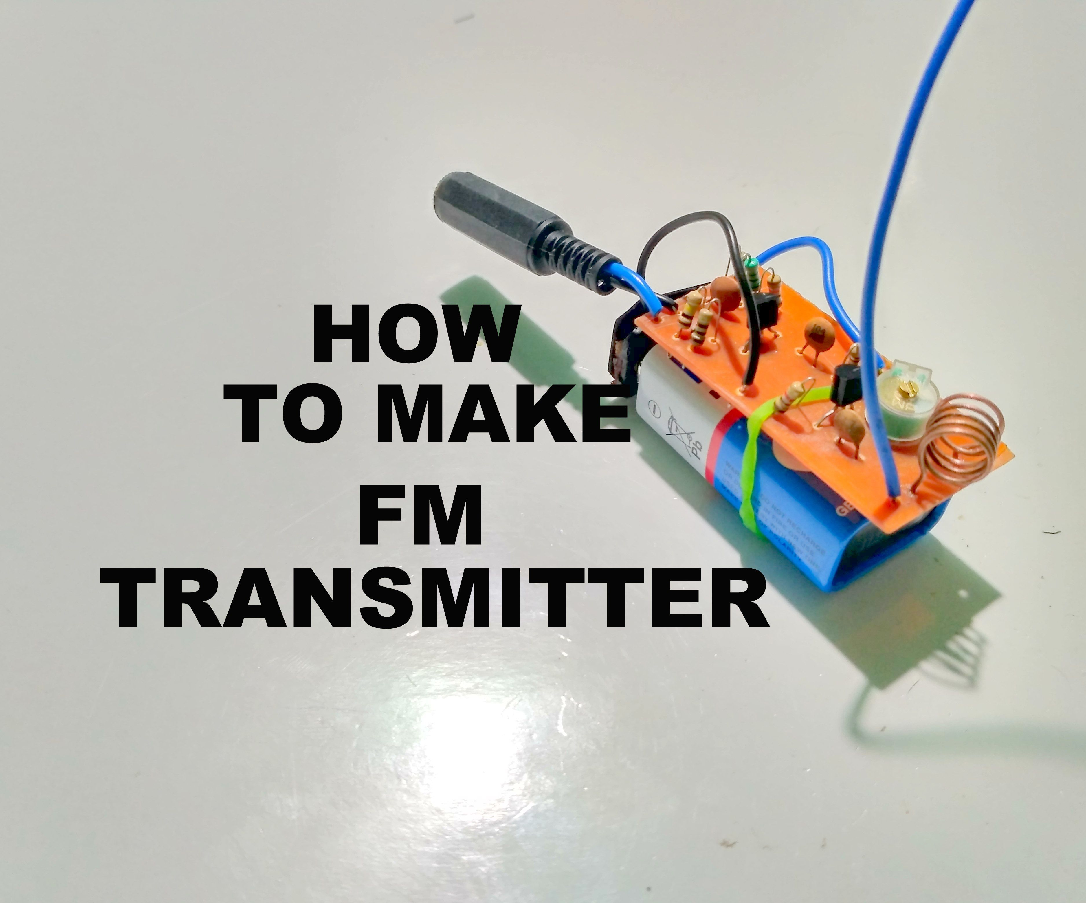small resolution of car radio wiring harnes solder youtube