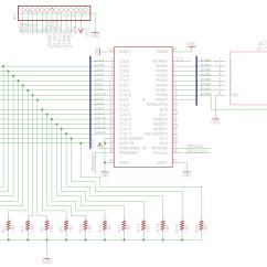 Keyboard Wiring Diagram 2002 Gmc Sonoma Radio Usb Thinkpad Laptop Tome