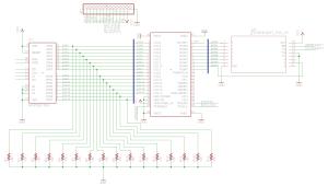 Lenovo Usb Wiring Diagram | Wiring Library
