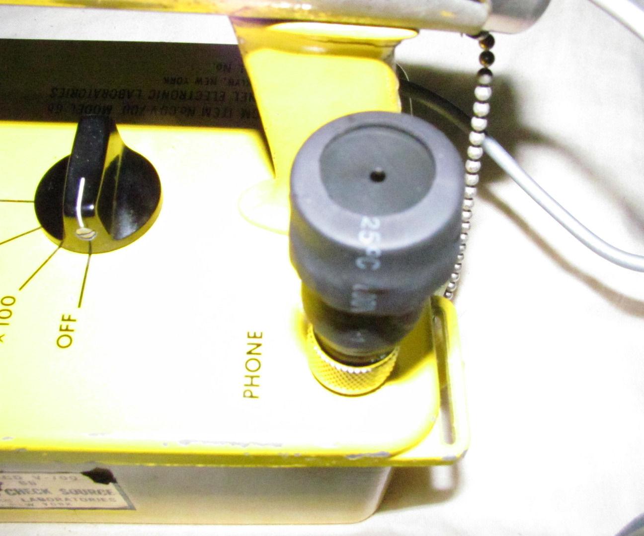 medium resolution of rotary wing audio plug wiring