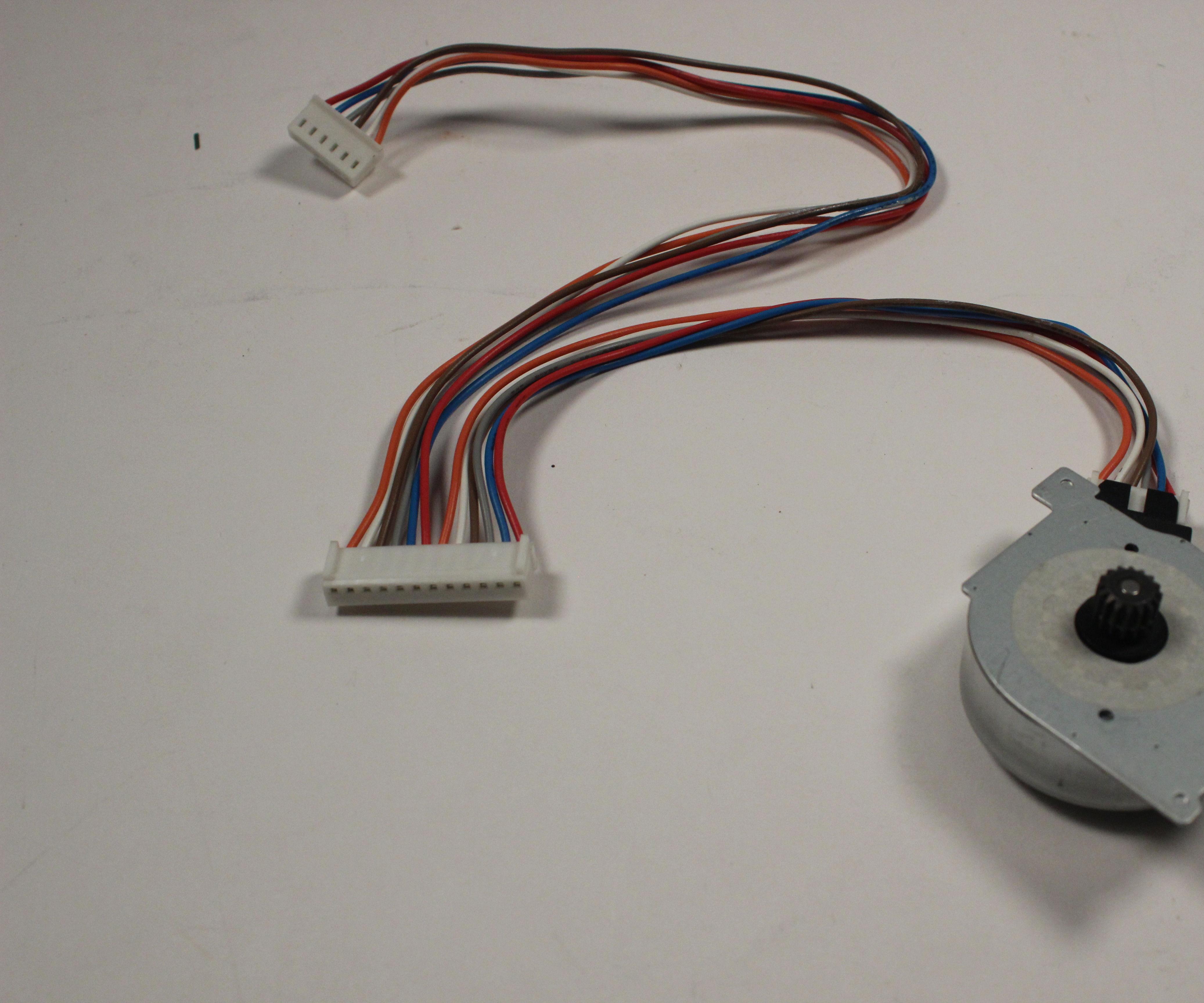 canadian general electric motor wiring diagram seymour duncan color code impremedia