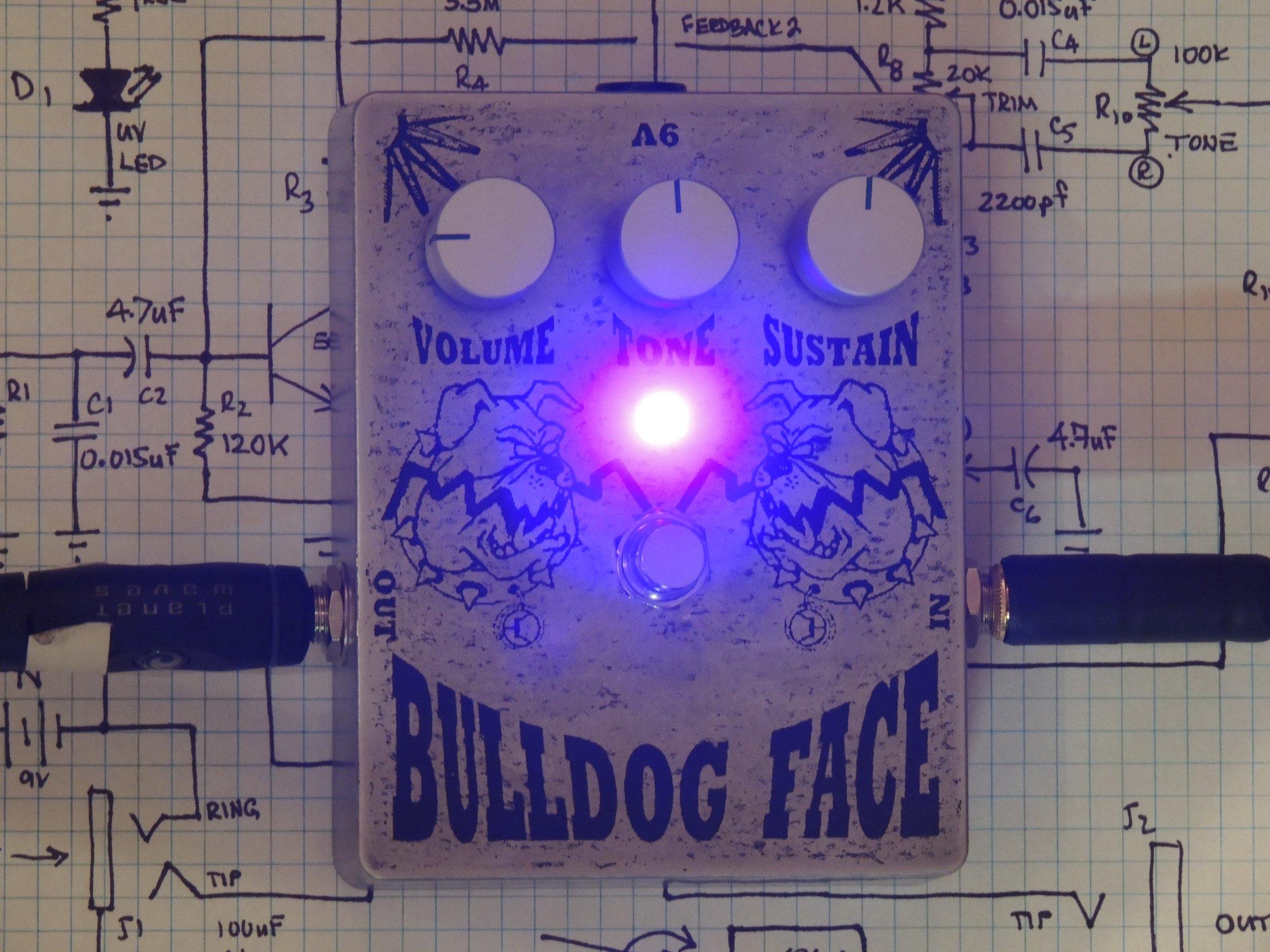 small resolution of bulldog wiring diagram software free