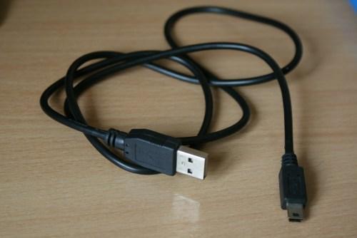 small resolution of cut mini usb wiring product wiring diagrams u2022 micro usb pinout diagram mini usb port wiring diagram